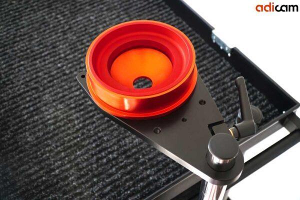 filmcart2_adapter_150-100mm