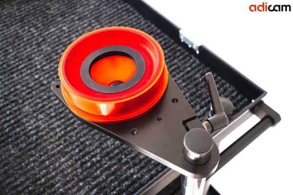 filmcart_adapter_150-100mm