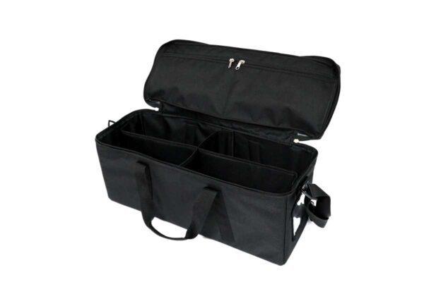 adicam_transportbag1