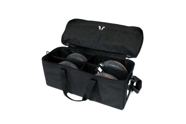 adicam_transportbag2