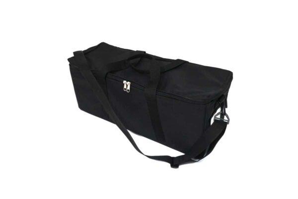 adicam_transportbag3