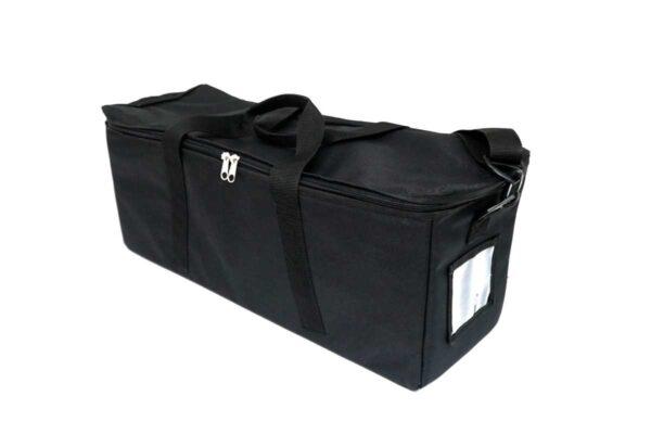 adicam_transportbag4