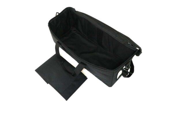 adicam_transportbag5