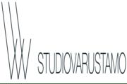 studiovarustamo_uusi_logo